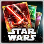 Star Wars Force Collection APK