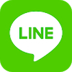 LINE: Free Calls & Messages Icon Image