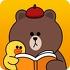 LINE マンガ – 無料で人気漫画を毎日更新! APK