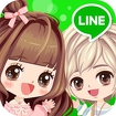 LINE PLAY - Your Avatar World Icon Image