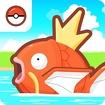 Pokémon: Magikarp Jump Icon Image