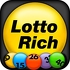 LOTTORICH - lotto results APK