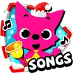 Best Kids Songs: Dinosaur+more Icon Image