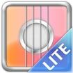 Ukulele Chord+Scale+Tuner.. LE Icon Image