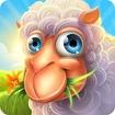 Let's Farm Icon Image