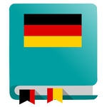 German Dictionary Offline APK