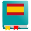 Spanish Dictionary - Offline icon