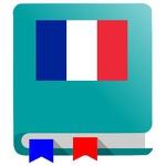 French Dictionary - Offline APK