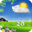 Weather Ultimate Icon Image