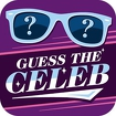 Guess The Celeb Quiz Icon Image