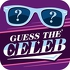 Guess The Celeb Quiz APK