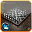 World Chess Championship Icon Image