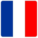 Learn French Speak French APK