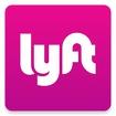 Lyft - Taxi & Bus Alternative Icon Image