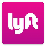 Lyft - Taxi & Bus Alternative APK