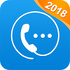 TalkU Free Calls +Free Texting +International Call APK