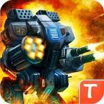 War Inc. - Modern World Combat APK