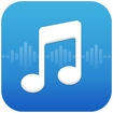 Music Player - Audio Player Icon Image