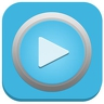 Video Player For Android 1.3