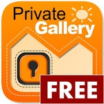 Private Gallery: Hide pictures APK
