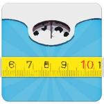 Ideal Weight (BMI) APK