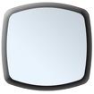 Mirror Icon Image