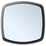 Mirror APK