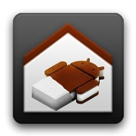 ICS Launcher APK