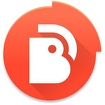 BeyondPod Podcast Manager Icon Image