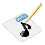 iTag - Music Tag Editor APK