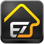 EZ Launcher APK