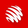 Hotlink RED 4.2.1