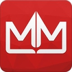 My Mixtapez Music & Mixtapes Icon Image
