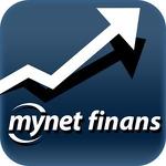 Mynet Finans Borsa Döviz Altın APK