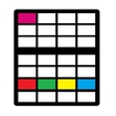 irplus - Infrared Remote icon