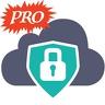 Cloud VPN PRO 1.0.5.0