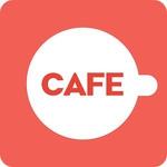 Daum Cafe - 다음 카페 APK