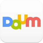 Daum - news, browser APK