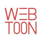 다음 웹툰(Full Ver.) -Daum Webtoon APK