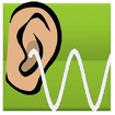 Test Your Hearing Icon Image