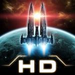 Galaxy on Fire 2™ HD APK