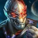 Galaxy on Fire™ - Alliances APK