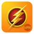 FlashVPN Free VPN Proxy APK