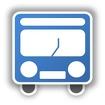전국버스 Icon Image