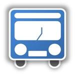 전국버스 APK