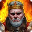 Empire: War of Kings Icon Image