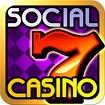 Slots Social Casino Icon Image
