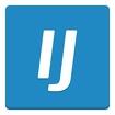 InfoJobs - Job Search Icon Image