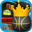 Basketball Kings: Multiplayer Icon Image