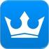 King Pro Root APK